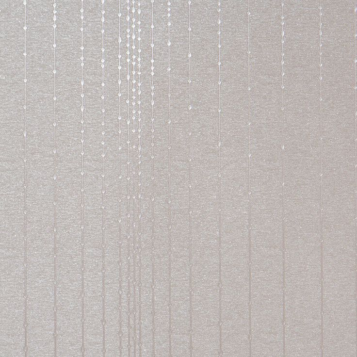 Wall Pops Nu1425 Taupe Quatrefoil Peel And Stick Wallpaper Modern Wallpaper Grey Wallpaper Vinyl Wallpaper