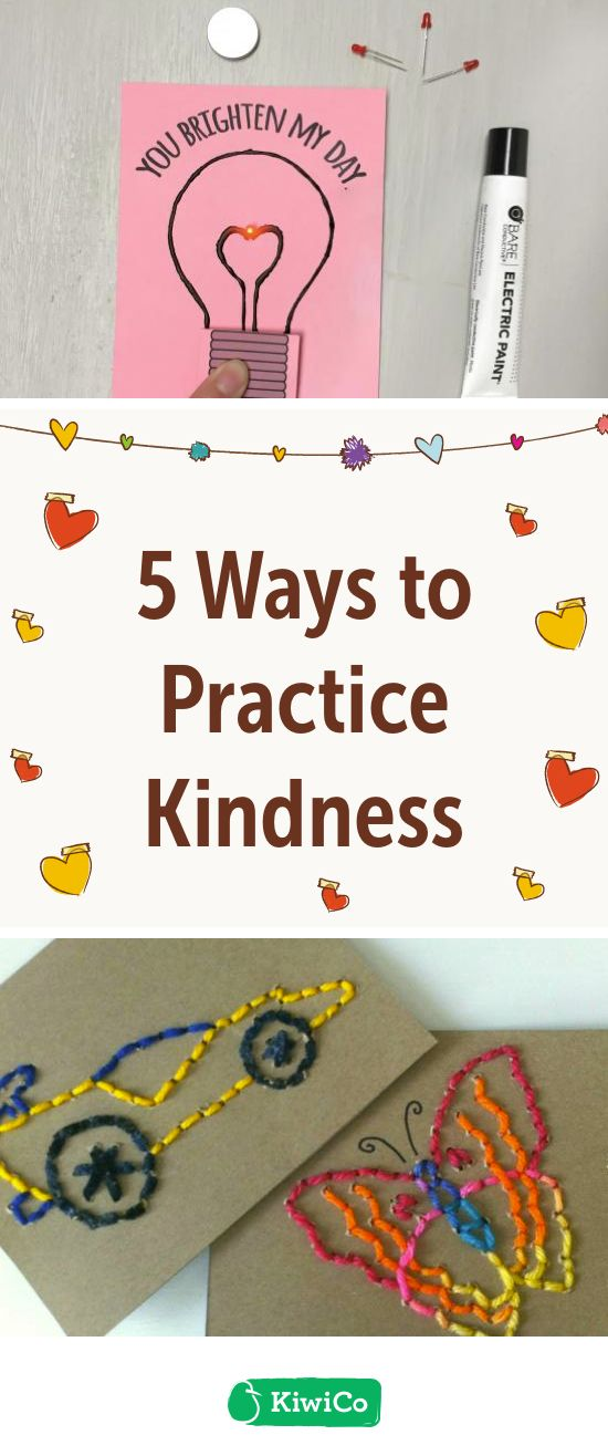 """2 page essay on kindness 2 create a kindness project devise an activity where your family or classroom records one act of kindness or one pleasant activity per day you might call it your """"kindness project"""" or """"happiness diary"""" these activities could include helping with dishes, letting someone else go first, taking care of an animal, going out of way the."""