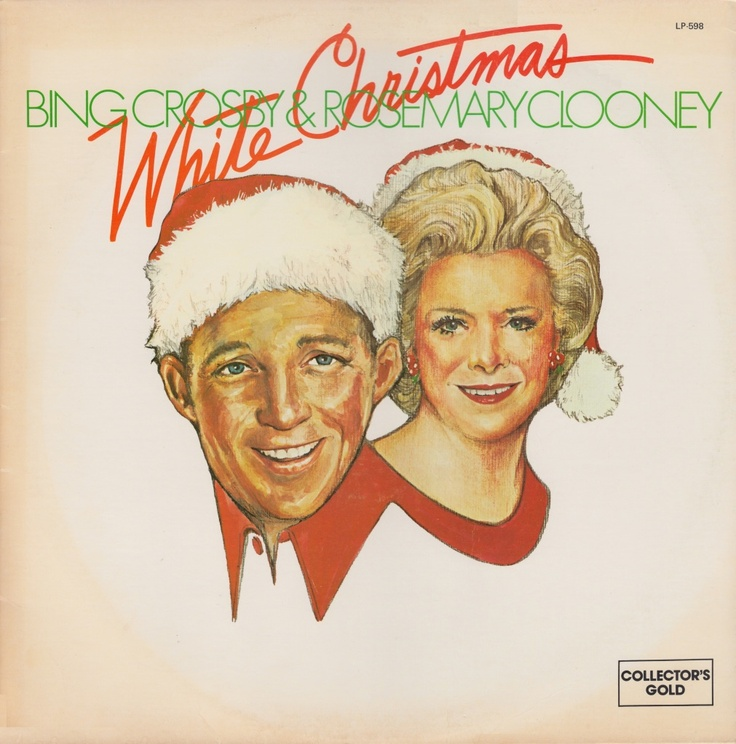 225 best Vintage Christmas Music images on Pinterest | Christmas ...