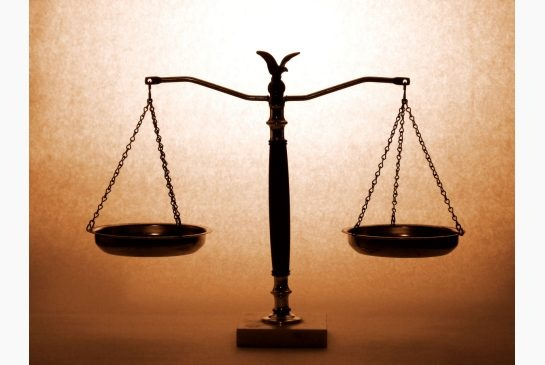 In a timely and powerfully argued essay, Justice Melvyn Green of the Ontario Court of Justice argues that sentencing in Canada has become more about exacting vengeance than about deterrence, rehabilitation and making good.