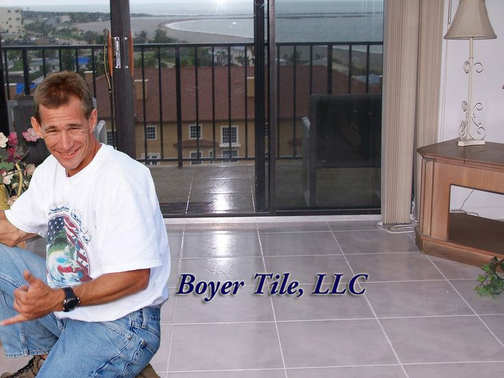 Tile Contractor License : Best images about tile installation on pinterest
