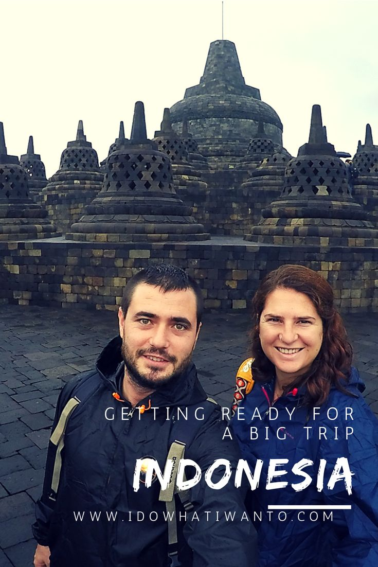 All you need to know to get you ready for a trip in Indonesia (visa, vaccinations, where to go, what to see, what to eat and where to do so). Wanderlust in Asia