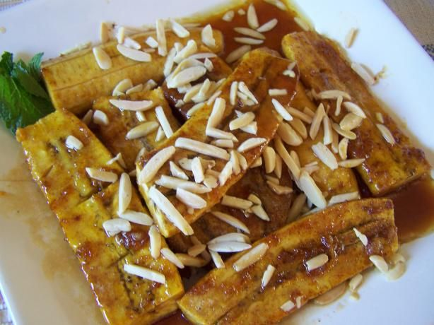 how to make panamanian tamales