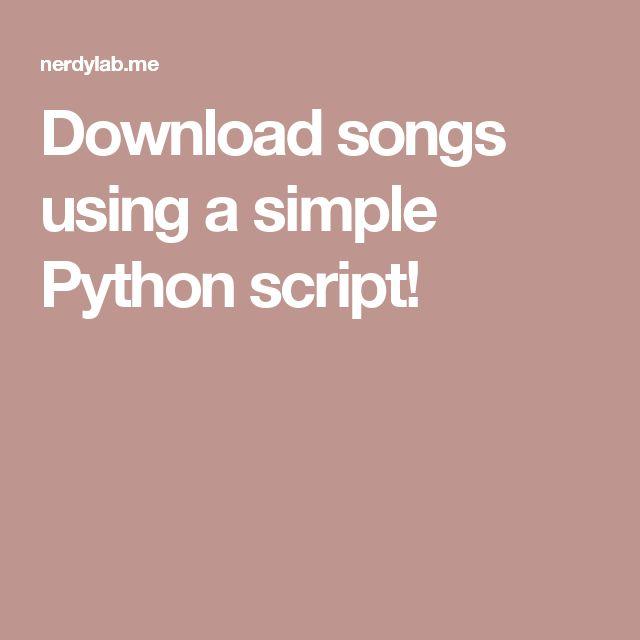 127 best code Python images on Pinterest Computer programming