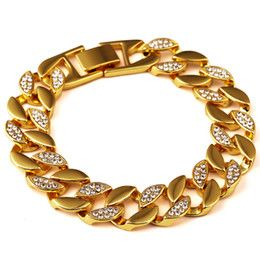 Buy Bracelets gold for men designs with price pictures trends