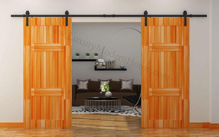best 25 double doors ideas on pinterest interior glass doors internal double doors and. Black Bedroom Furniture Sets. Home Design Ideas