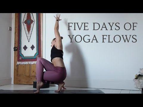 yoga basics class four beginner inversions headstand