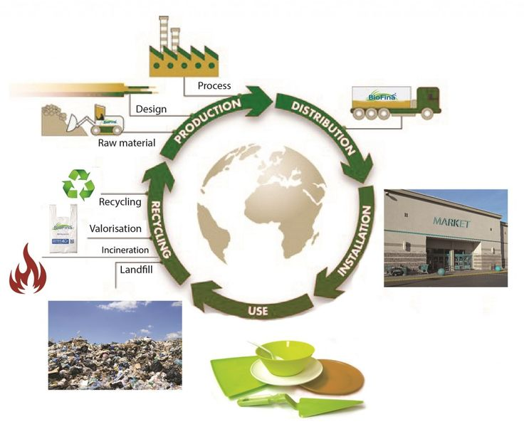 Check out our new post about Life Cycle Assessment #LCA #Sustainability #GreenEarth  http://www.biofinagroup.com/2013/06/the-importance-of-a-life-cycle-assessment-lca/