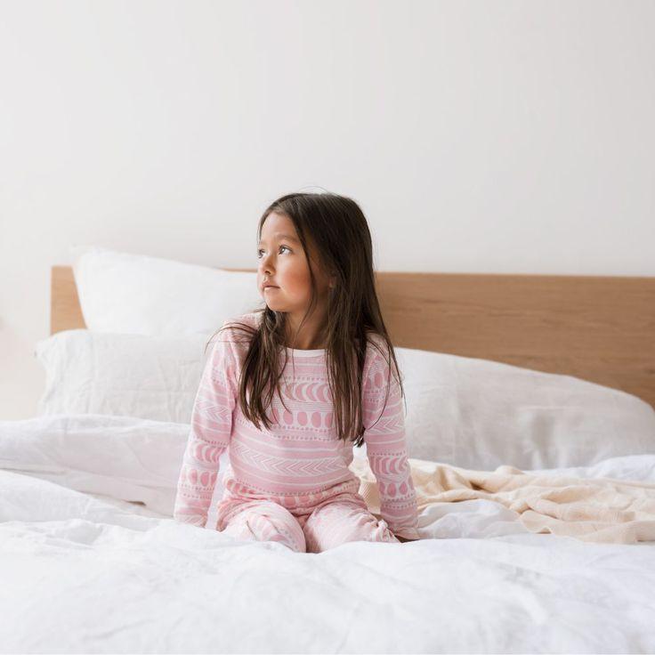 Sundays are made for sleep ins and hanging out in your PJ's   #wilsonandfrenchy #babystyle #pyjamas #kidssleepwear #sundays #baby #fashion #unisex #babylove #perfectbabies  #unisexbabyclothes  #newmum #babygift #babyshower #australiandesign #shopbaby #mumsunite #babylove #magicofchildhood #little