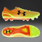 Pro-Direct Soccer - Cheap Football Boots, Clearance, Sale Football Cleats