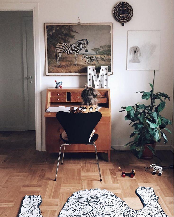 Swedish Interior Design Kitchen: Best 25+ Swedish Interior Design Ideas On Pinterest