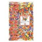 Candy Bar Sweets - Makro Fruity Pops