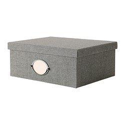 ber ideen zu aufbewahrungsbox mit deckel auf pinterest aufbewahrungsboxen k che. Black Bedroom Furniture Sets. Home Design Ideas