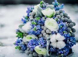 Картинки по запросу букеты для невесты в нежно-розовый с синим тонах