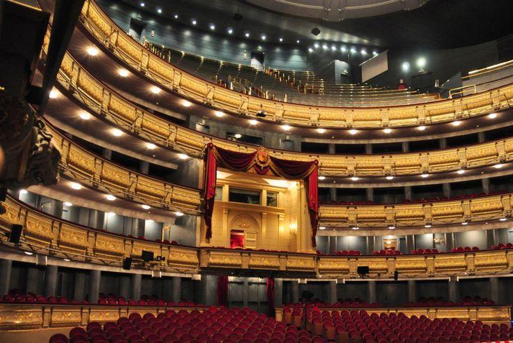 Palco_TeatroReal