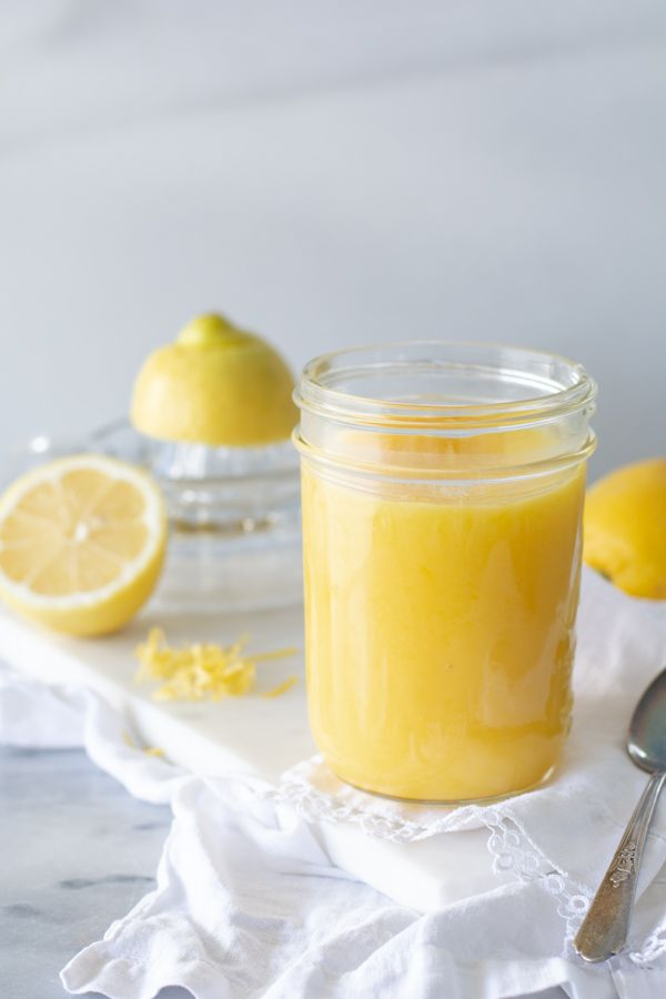 Homemade Lemon Curd Recipe Recipe Using Lemons Recipes Using