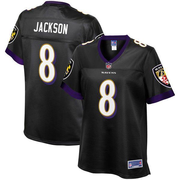 4xl ravens jersey