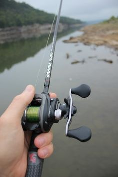 The new lew 39 s speed spool lfs series baitcasting reel cost for Expensive fishing rods