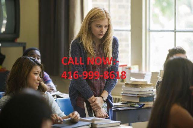 #FindTherapistsinEtobicoke, #Ontario, #Psychologists, #MarriageCounseling, #Therapy, #Counselors, #Psychiatrists,