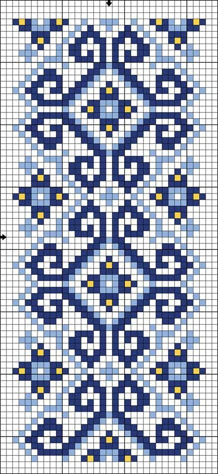 1549492_10201065168468208_7010546332789527661_n.jpg (Изображение JPEG, 442×960 пикселов) - Масштабированное (67%)