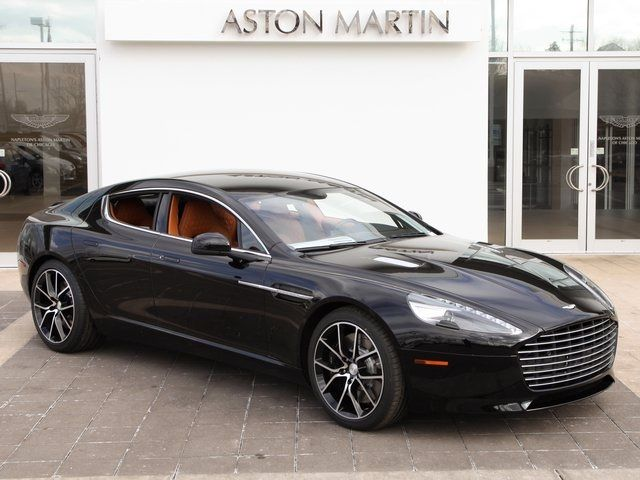 Best Aston Martin Of Chicago Images On Pinterest Chicago - Napleton aston martin