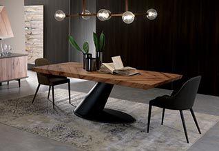 17 best ideas about transforming furniture on pinterest for Aventino arredamenti fallito