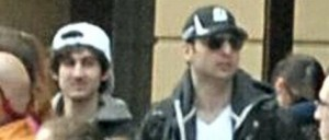 Change.org hosts petition claiming Boston bombing suspects 'wrongfully accused'