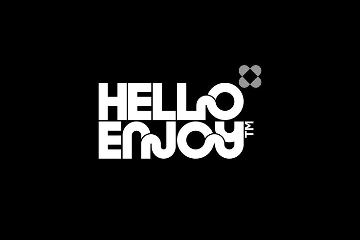 Build— Hello Enjoy