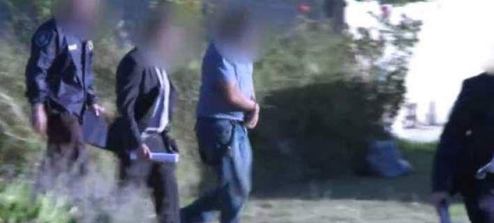 Αυστραλία: Συνελήφθη 42χρονος που βοηθούσε το ISIS να αναπτύξει πυραύλους: Στην πρώτη σύλληψη ενός 42χρονου τζιχαντιστή προχώρησε η…