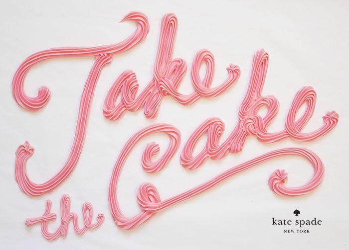 "kate spade new york   Tagged ""entertaining"""