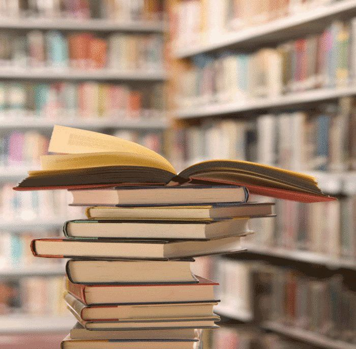 20 книг в помощь рукодельницам для успешного заработка на своем творческом увлечении