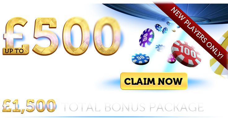 MOON GAMES The New Casino Site! Over 200 slots, casino, instant win and scratch card games with all the hottest new games, roulette, blackjack to the latest slot machines now with bonus codes, free bonus chips and surprise gifts makes Moon Games the very best in the galaxy! Direct Link http://bit.ly/1d3zUiS More Info http://www.initto-winit.com/games/moon-games/ Find Us Online For The Very Best In Gaming Entertainment