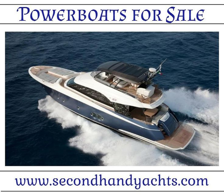 To use Powerboats For Sale once log on: http://www.secondhandyachts.com/power-boats-for-sale.html