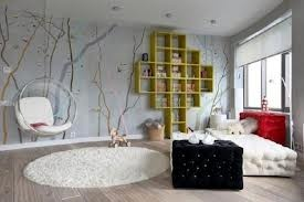 amazing bedrooms - Google Search