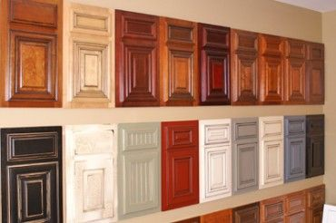 Refacing kitchen cabinets google search kitchen redo - Reface bathroom cabinets and replace doors ...