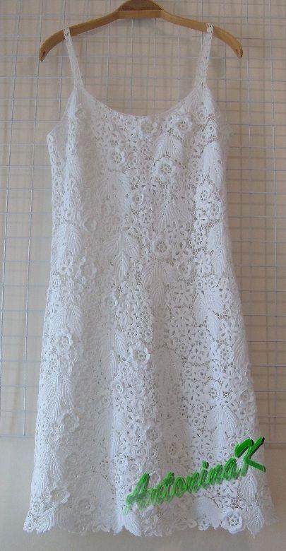 https://flic.kr/p/bBWx2k | White_dress