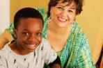 Steps in the IEP Process   Education.com