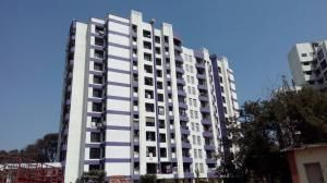 """""""Excellent 1 BHK for Sale at Waghbil, Thane (W)  Prime location, beautiful complex spaces flat with balcony Suraj water park facing.  Carpet - 450 Sq.ft.  Higher floor  Near school,Bank,Hospital,Medical,Hotels,Market.2 min walking d mart super market and hyper city mall. 20 min thane railway station.  More detail Call OR Whatsapp 9022666554/8080166554"""
