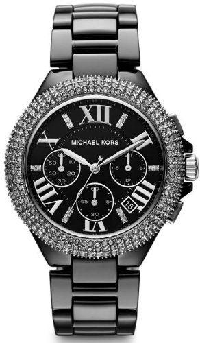 Michael Kors MK5844 Women's Watch Michael Kors http://www.amazon.com/dp/B00EKTW8ZW/ref=cm_sw_r_pi_dp_sgOBub0VQGV88