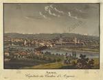 Aarau ca. 1830