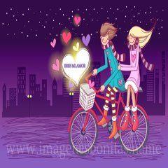 Imágenes de San Valentin - Imagenes Bonitas | De Amor | Graciosas | Chistosas | Frases y Fotos