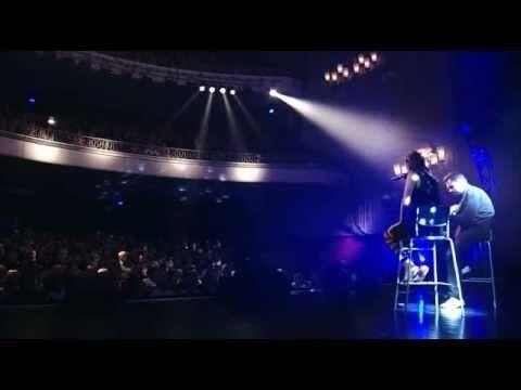 Zaz - Sans Tsu Tsou (Full Concert 2011) <3 <3 <3