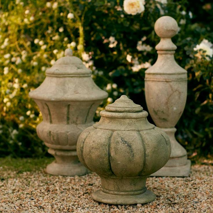 17 Best images about Garden Adornments on Pinterest Outdoor