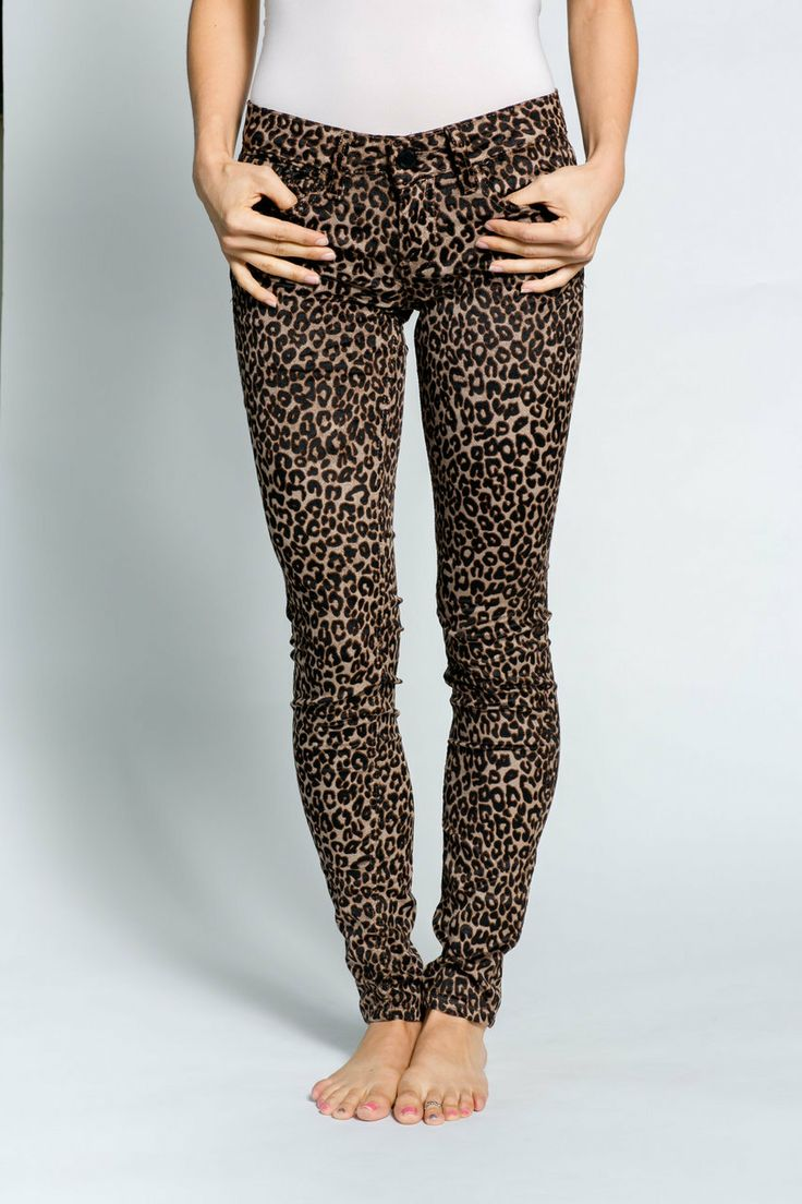 Met In Jeans Angel Denim Blue 5 Pocket Leopard Skinny Jeans Wstuds Size $ Rag And Bone Boyfriend Jeans In Snow Leopard Women Made In Usa Msrp Nwt. $ Vintage Dolce And Gabbana Leopard Print Jeans Silk Ocelot And Denim Size 42 Us $