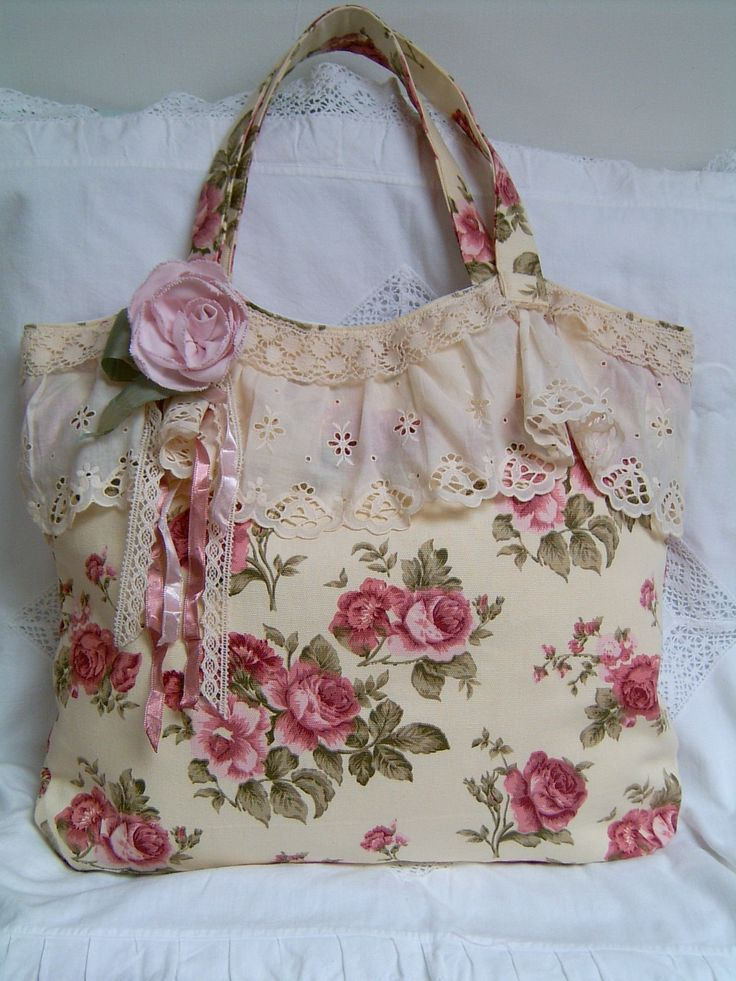 19+ Unbelievable Shabby Chic Clothes Ideas