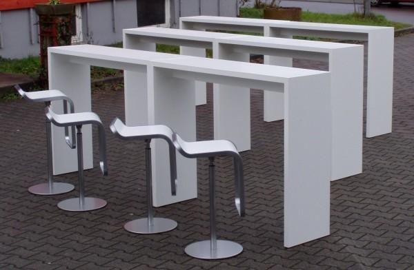 1000 images about theke bar on pinterest singapore. Black Bedroom Furniture Sets. Home Design Ideas