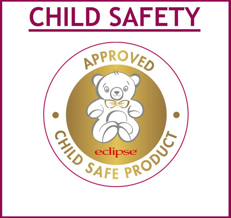 ensuring children's safety A safe and secure environment gives a child the best chance to develop and maximise their chances of having a happy, healthy and successful life at the alliance their futures if you work in the early years sector, it is important you comply to safeguarding measures to ensure the wellbeing of all the children at your setting.