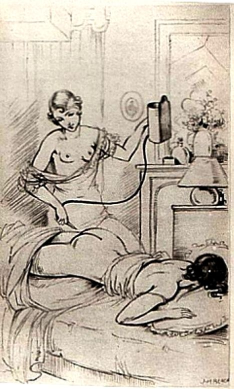 Women Getting Enemas And Spanked - Google Search  Nude -6315