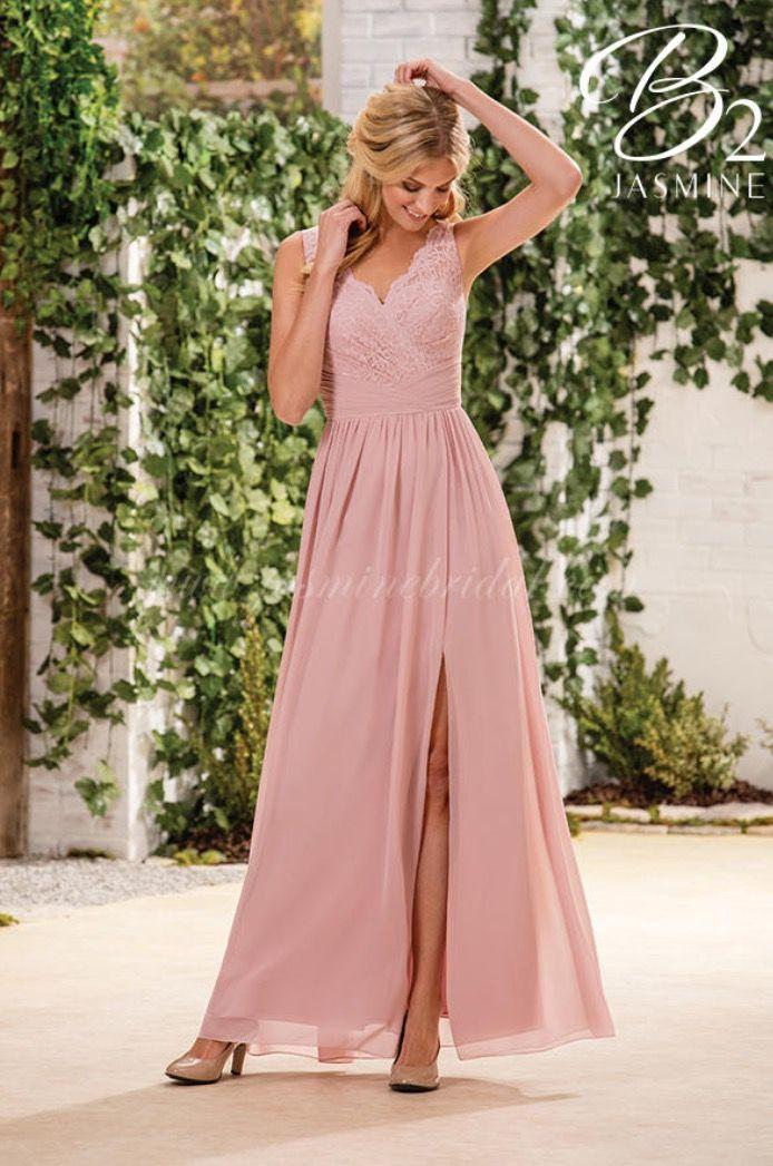 84 best Blossoms Bridesmaids Dresses images by Blossoms Bridal ...