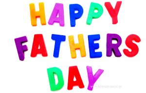 fathers day australia date | Tina | Pinterest | Father's day, Fathers ...